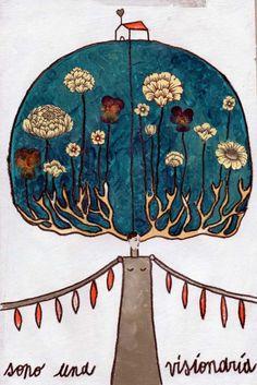 Giada Floris illustrazioni