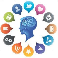 #Emprendedores Actualiza tus redes sociales en 7 días. - http://www.tiempodeequilibrio.com/actualiza-tus-redes-sociales-en-7-dias/
