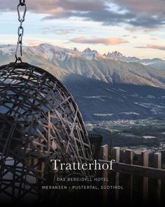 Belvita wellness hotel: TRATTERHOF - Wellness hotel in the Puster Valley – South Tyrol - Travel Tags, Wellness Spa, South Tyrol, Top Hotels, Hotel Spa, Italy Vacation, California Travel, Venice Italy, Romantic Travel
