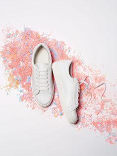 women shoes product photography에 대한 이미지 검색결과