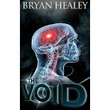 The Void (Kindle Edition)By Bryan Healey