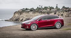 Tesla Knowingly Sold Defective Vehicles, Claims Former Employee #news #Electric_Vehicles