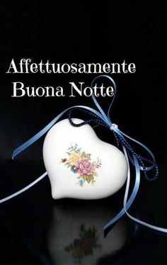 ❤ Hindi Good Morning Quotes, Night Wishes, Blessed Mother Mary, Messages, Good Night, Christmas Ornaments, Holiday Decor, Dolce, Pablo Neruda