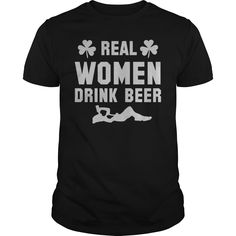 Show your WOMEN 219281921 shirt - Wear it Proud, Wear it Loud!