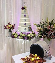 Tammy Allen Cakes of Houston TX Sweet Cakes Pinterest Best