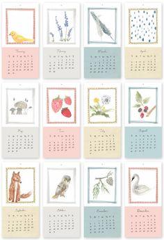 cc-2011-free-calendar