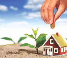 Investment property in Bulgaria – yes or now? At the moment, a lot of people talk about the possibilities of investment property in… Investment Tips, Investment Property, Rental Property, Investment Books, Investing In Land, Real Estate Investing, Wholesale Real Estate, Property Investor, Land For Sale