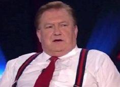 Fox Co-Host Rape Remark Draws Ire of Viewers (VIDEO)...