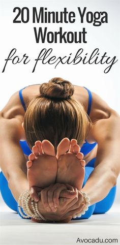 This is great yoga for beginners who aren't yet flexible enough for advanced yog. This is great yoga for beginners who aren't yet flexible enough for advanced yoga poses. See the workout at Yoga Beginners, Weights For Beginners, Yoga Meditation, Yoga Restaurativa, Yoga Flow, Lose Weight Fast Diet, Weight Loss Detox, Loose Weight, Yoga Inspiration
