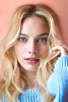 """""""Margot Robbie photographed for Oyster Magazine Atriz Margot Robbie, Margot Elise Robbie, Actress Margot Robbie, Margot Robbie Harley Quinn, Blonde Makeup, Beauté Blonde, Margo Robbie, Actrices Blondes, Gal Gadot"""