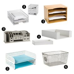 1000+ images about Organization ideas on Pinterest | Organized ...