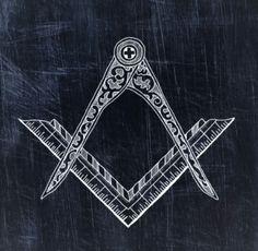 Slobodno zidarstvo , Savez Ujedinjenih Velikih Loža Srbije,  Freemasonry,