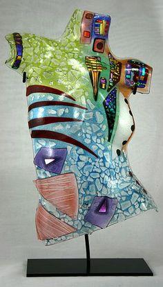 Glasshttp://robertbuickglass.com/Glass_Artwork.html Artwork