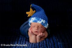 newborn photography prop bedtime by WeeBeeUniquesByJulie on Etsy