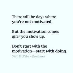 Eat Move & Be Healthy! #staypositive #youcandoit #quote…