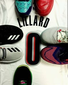 adidas Dame 4 Chaussures Pinterest Adidas and Basket bar bar Basket 2f9f81