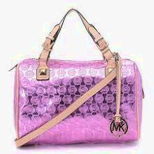 ??Michael Kors Tote Bag?? 100% Authentic Michael Kors Tote Bag brand new with tag!??????MERLOT Color. Michael Kors Bags Totes