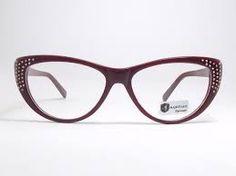 8d9da456a 8 melhores imagens de Óculos de Grau | Glasses, Eye Glasses e Eyeglasses