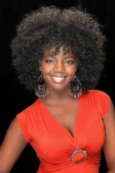 Color and Curves #chocomeet @BenDeChocomeet #team237 chocomeet.com #RencontreAfricaine @chocomeet #Africa