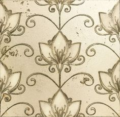 Decorative Tile, Backsplash, Hand Carved, Marble, Interior Design, Elegant, Unique, Nest Design, Classy