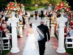 1000 Images About Puyallup Tacoma Event Venues On Pinterest