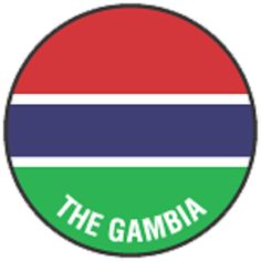 Gambia - Gambia Football Federation