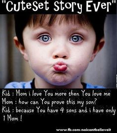 31 trendy birthday quotes funny son love you Single Mother Quotes, Mothers Love Quotes, Love Story Quotes, I Love You Quotes, Love Yourself Quotes, Son Quotes, True Quotes, Funny Quotes, Funny Facts