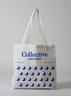 MotherDesign_Collective_08