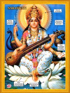 Sri Lakshmi Narasimhar: Power of Narasimha Prapatti (Narasimha ...