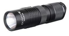 Olympia RG245 Flashlight