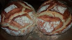 Mpaxari & kanela : Ψωμάκι ζυμωτό . Food And Drink, Bread, Homemade, Recipes, Kitchens, Recipies, Hand Made, Ripped Recipes, Bakeries