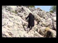 Akční filmy 2015 CZ celý film ceský dabing/ drama 18+/ válecný/ dobrodružný film 2015 - YouTube