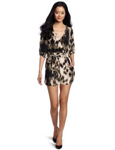 rompers for women   Rompers for women - Rompers and jumpsuits - Charlie Jade Women's Amy ...