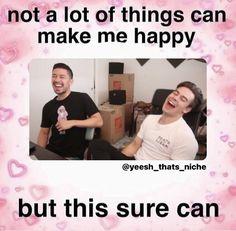Youtube Memes, Sleepover, Make Me Happy, Facebook, Pajama Party
