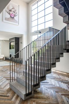 Dana Benson Construction, Calabasas, CA. Bethany Nauert photo.