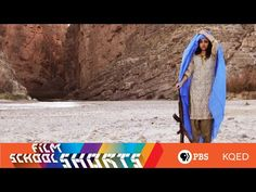 Watch Road To Peshawar and more! http://www.youtube.com/subscription_center?add_user=filmschoolshorts