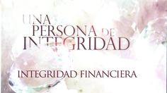 Integridad Financiera http://youtu.be/Hn8M6P9-5is #vídeos #conferencias #conferencia #vídeo