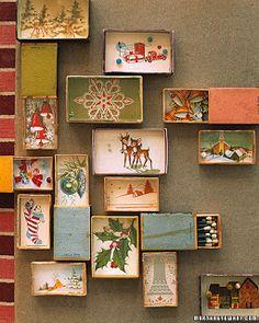 Mel Stampz 100 Box Templates Tutorials Gift Card Treat Bo