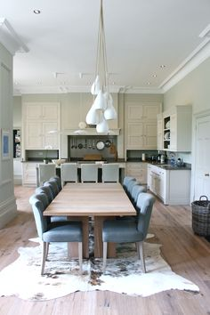 www.katescreativespace.com kitchen renovation project