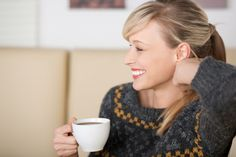 How to Reduce Stress by Speaking Kindly This Season