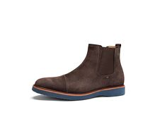 CHELSEA BOOT Fall Winter 2015, Chelsea Boots, Ankle, Shoes, Fashion, Fashion Styles, Branding, Moda, Zapatos