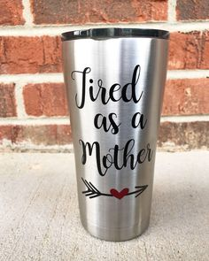 Smart Parenting Advice and Tips For Confident Children - Windour Raspberry Leaf Tea, Tired As A Mother, Shops, Mentally Strong, Gifts For New Moms, Mom Gifts, Grandma Gifts, Mom Mug, First Time Moms