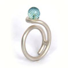 The online boutique of creative jewellery G.Kabirski | 100084 К