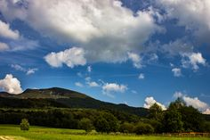 Tarnica #10 | zoom | digart.pl Clouds, Mountains, Landscape, Nature, Photography, Travel, Outdoor, Outdoors, Scenery