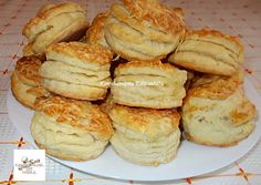 Bread Dough Recipe, Hungarian Recipes, Winter Food, Cake Recipes, Deserts, Food And Drink, Appetizers, Cooking Recipes, Yummy Food