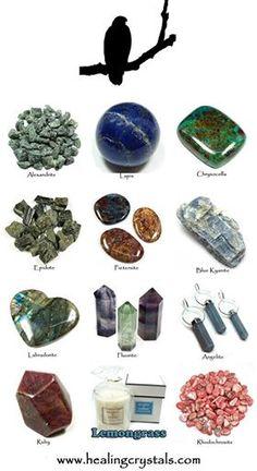Minerals And Gemstones, Crystals Minerals, Rocks And Minerals, Stones And Crystals, Animal Spirit Guides, Spirit Animal, Healing Stones, Crystal Healing, Animal Espiritual