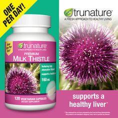 Nature S Lab Turmeric Curcumin C  Mg  Vegetarian Capsules