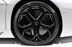 Image result for lamborghini wheels