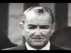 History is proving LBJ killed Kennedy - YouTube
