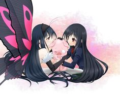 http://de.anime-papers.com/details/1229,accel-world/?page=3